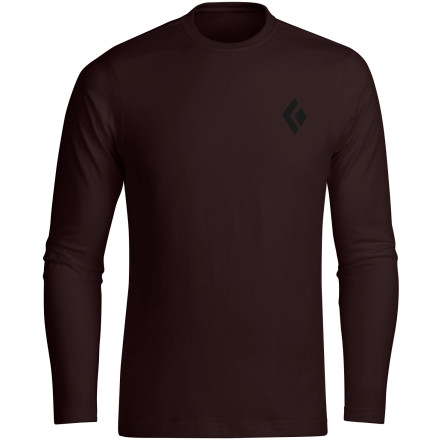 12 Long Sleeve T-Shirt Icon Images