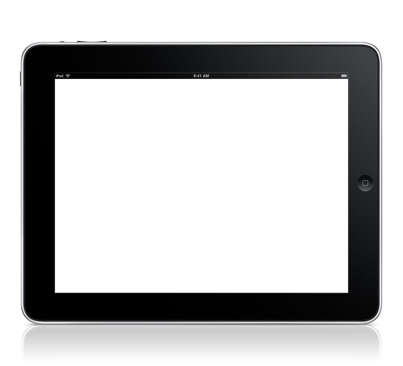 14 ipad icon template images ipad design template ipad apps icons templates and iphone app. Black Bedroom Furniture Sets. Home Design Ideas