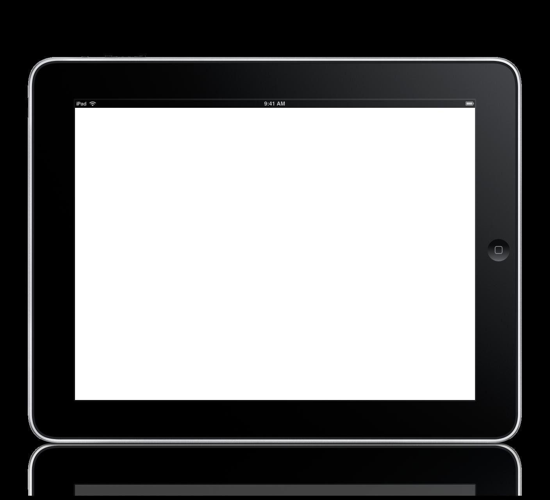 14 ipad icon template images ipad design template ipad