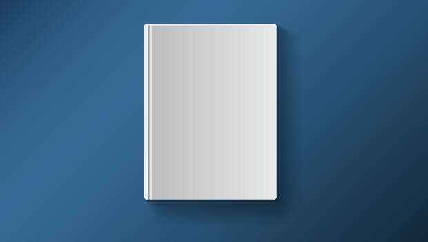 book template free