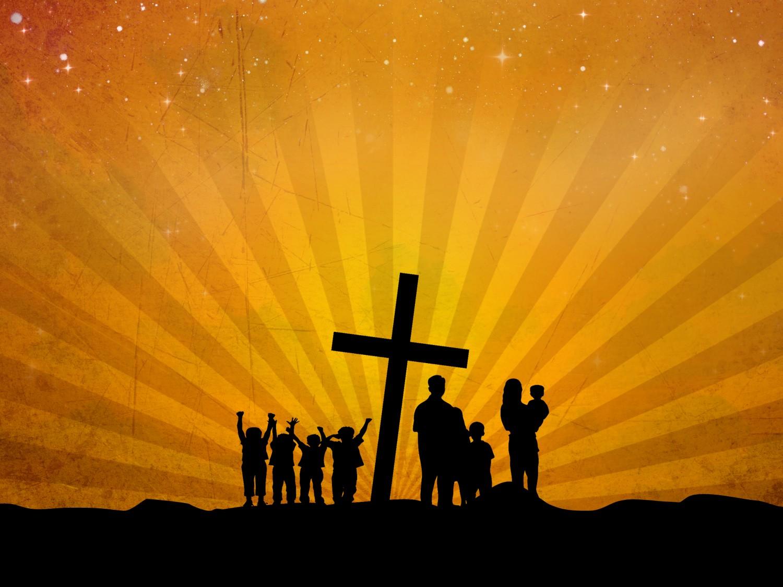 Christian Family Worship