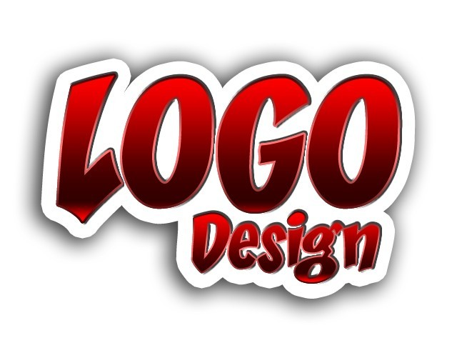 Design Your Own Company Logo
