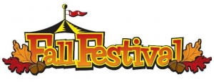 Fall Festival Clip Art Free