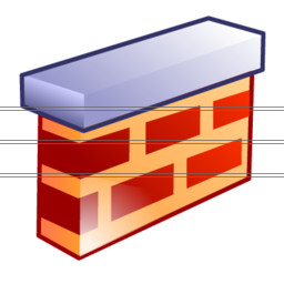 11 Windows Firewall Icon Images Windows Security Center Icon Network Firewall Icon And How To Turn Off Windows Firewall Newdesignfile Com
