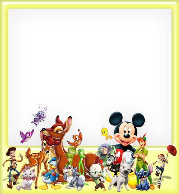 Cartoon Character Design Psd : Transparent psd photoshop frames images