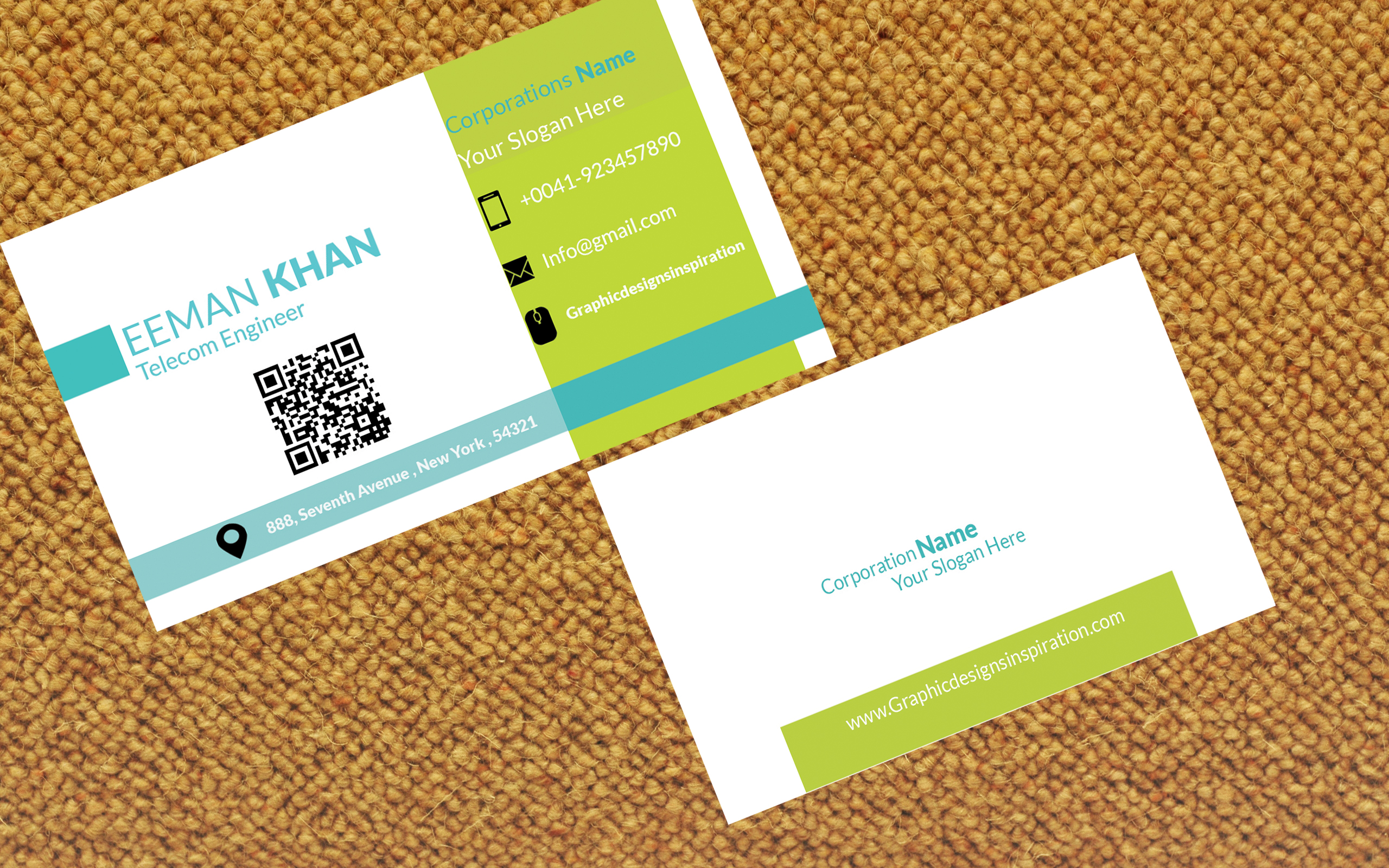 Awesome microsoft business card maker component business card microsoft business card maker free download images card design and colourmoves