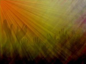 Free Christian Worship PowerPoint