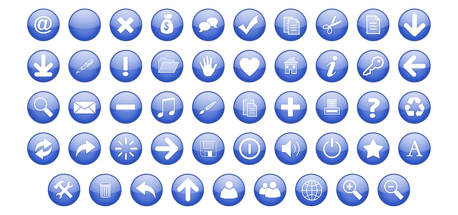 19 free icons 1 images free 32x32 icons free icon