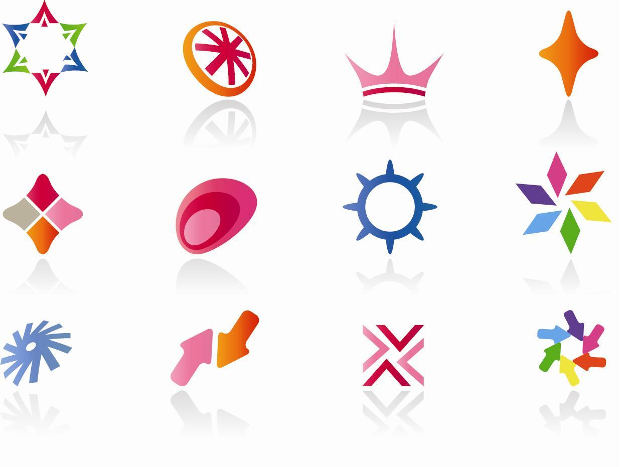 15 create logo vector images vector logo design logos designs