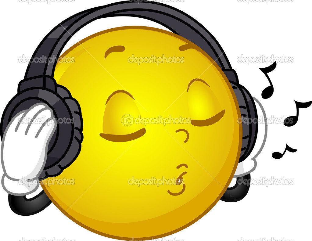 Free Smiley Faces Music