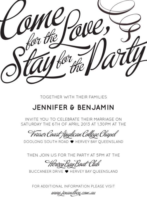 13 Free Wedding Script Fonts Images - Wedding Script Fonts ...