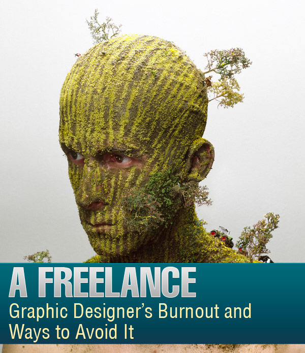 13 Looking For Freelance Graphic Designers Images Freelance Graphic Designer Job Description Freelance Graphic Designer Logos And Graphic Design Freelance Jobs Newdesignfile Com