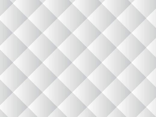 Geometric Pattern Graphics