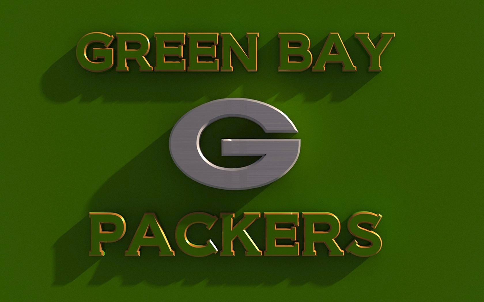 14 packer computer icons images green bay packers