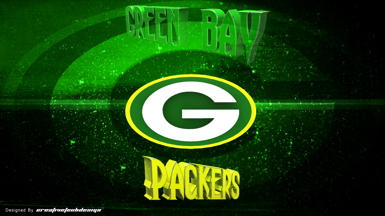 14 Packer Computer Icons Images