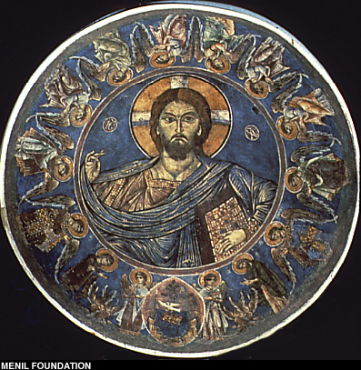 10 Religious Icons Byzantine Empire Images
