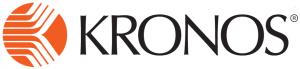 11 Kronos Logo Icon Images