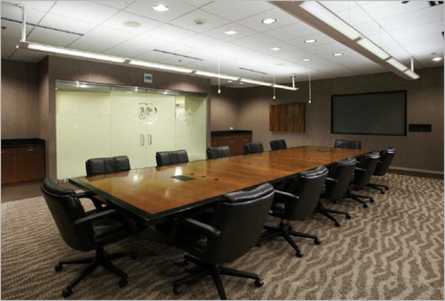Conference Room Designs Images Office Conference Room Design Ideas