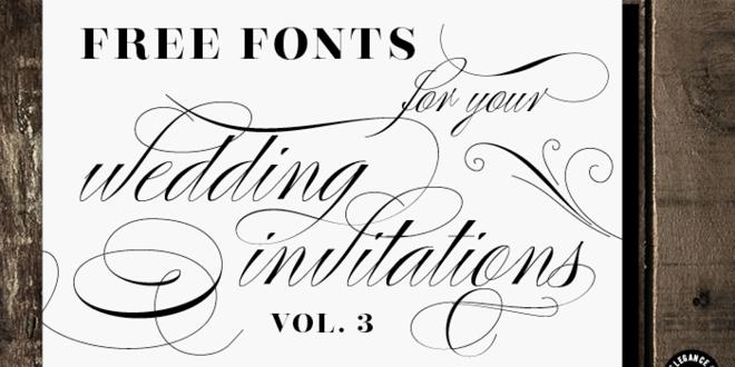 7 Microsoft Free Font Cocktail Script Images - Cursive Fonts Free
