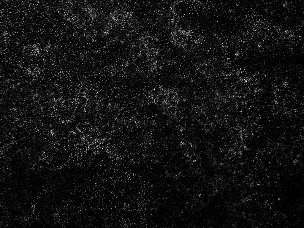 Noise Texture Grunge