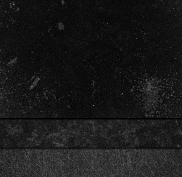Noise Texture Overlays