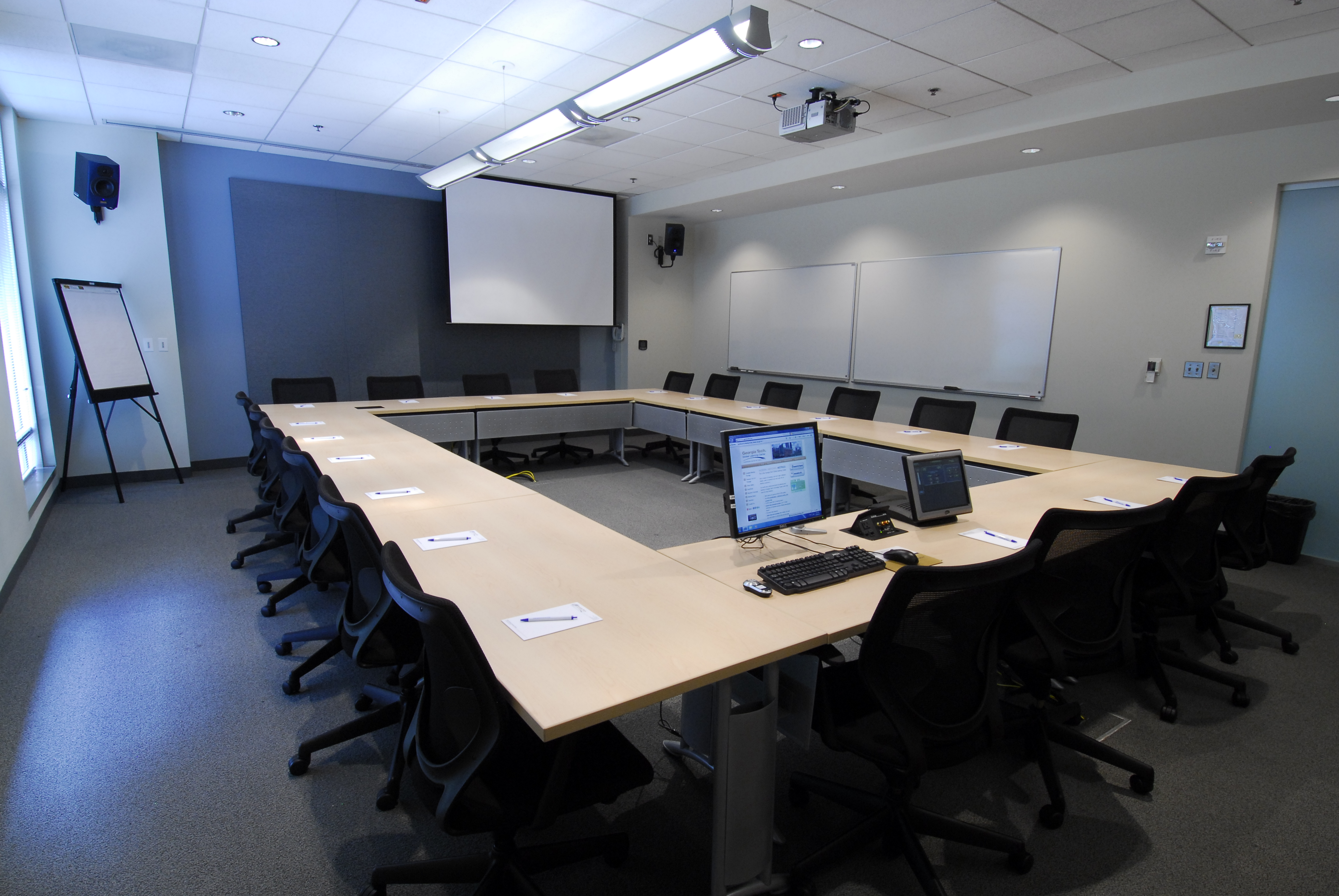 35 conference designs room chairs