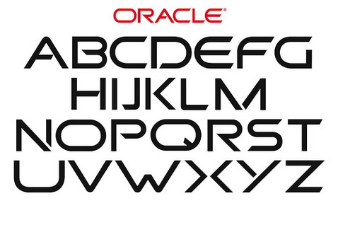 15 Using Fonts For Logos Images
