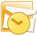 11 Outlook Envelope Icon Missing Images