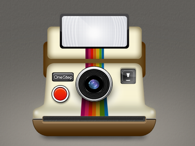 17 Cool Camera Icon Images
