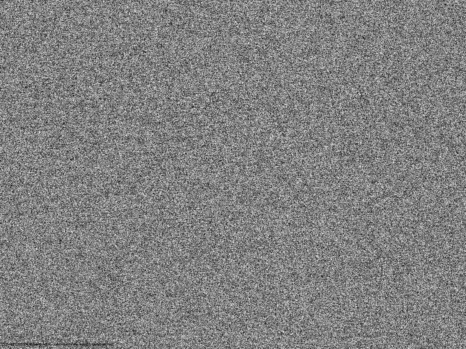19 Noise Texture Photoshop Images Noise Texture Grunge