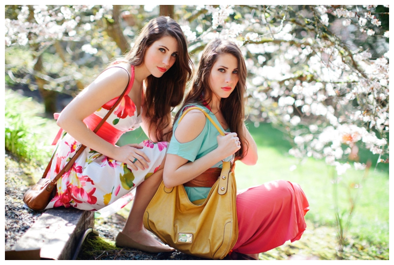 17 Spring Photography Vogue Images