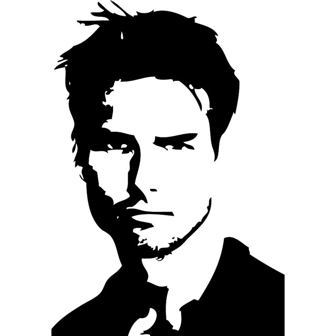 10 Vector People Actor Images