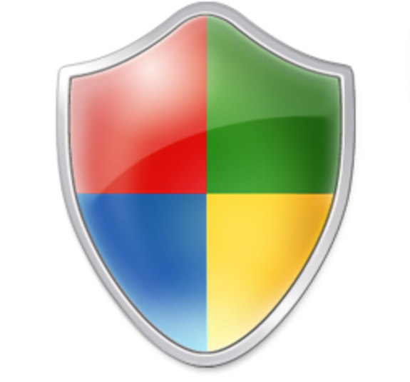 11 Windows Firewall Icon Images