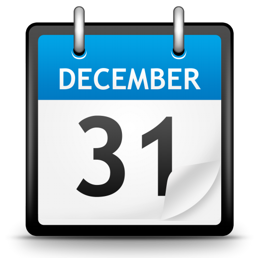 Blank Calendar Day Icon : Calendar date icon for word images bird day blank