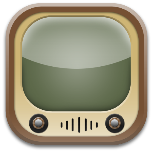 14 YouTube App Icon Vector Images - YouTube App Icon ...