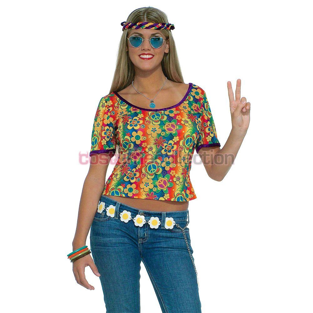 18 Hippie Photos From The 1960s Images 1960s Hippies Fashion 1960s Hippie Fashion Clothing