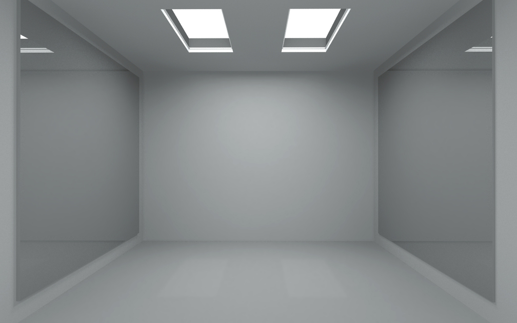 8 empty room photoshop images photoshop empty living for 3d raum designer