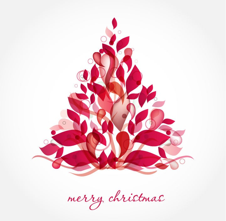 Christmas Graphic Design.10 Christmas Graphic Design Images Christmas Tree Vector