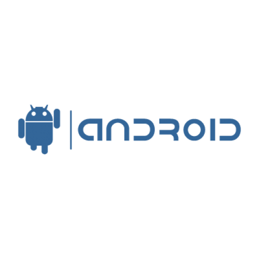 Android Logo Vector Free Download