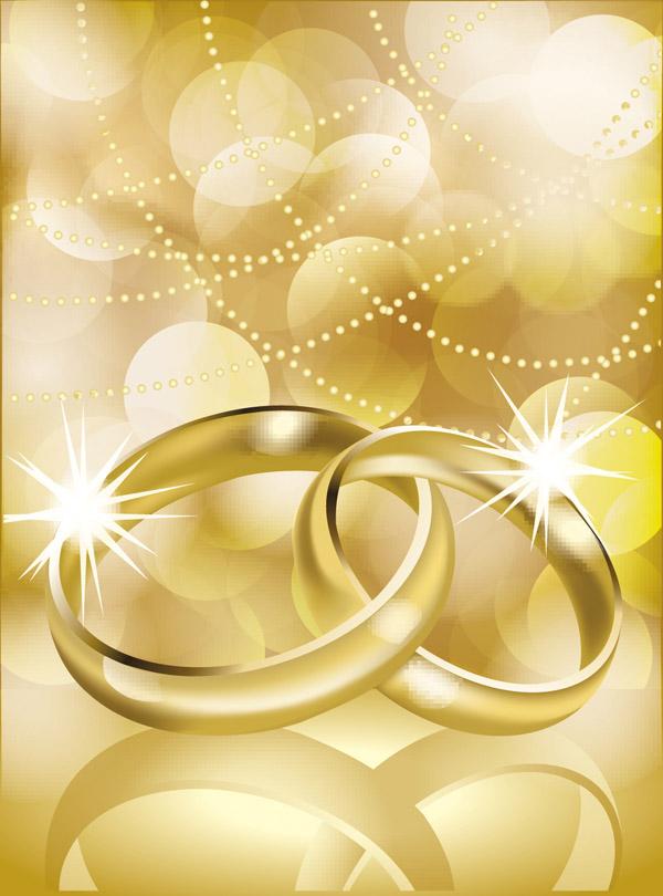 Anillos De Matrimonio Imagenes