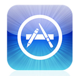 15 App Store Icon Missing Images
