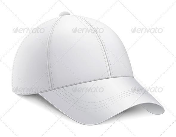 18 baseball cap templates for photoshop images baseball cap blank template baseball hat. Black Bedroom Furniture Sets. Home Design Ideas