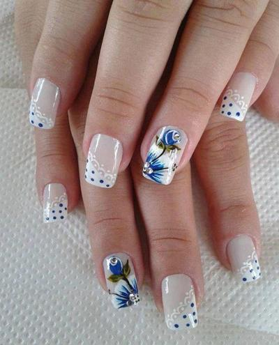 12 best nail designs 2015 images nail art designs for