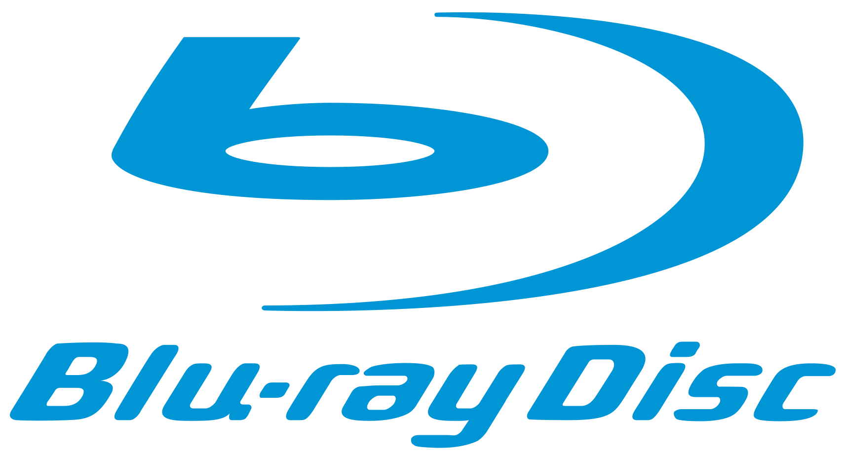 15 Blu-ray Logo.png Icon Images