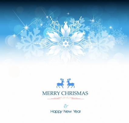 Christmas card designs free download driveeapusedmotorhomefo christmas card designs free download m4hsunfo