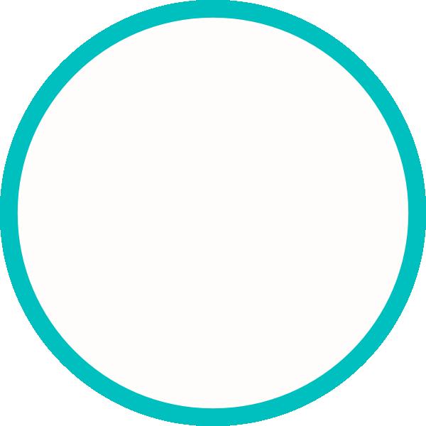 13 Circle Outline Vector Images - Black Circle Transparent ...