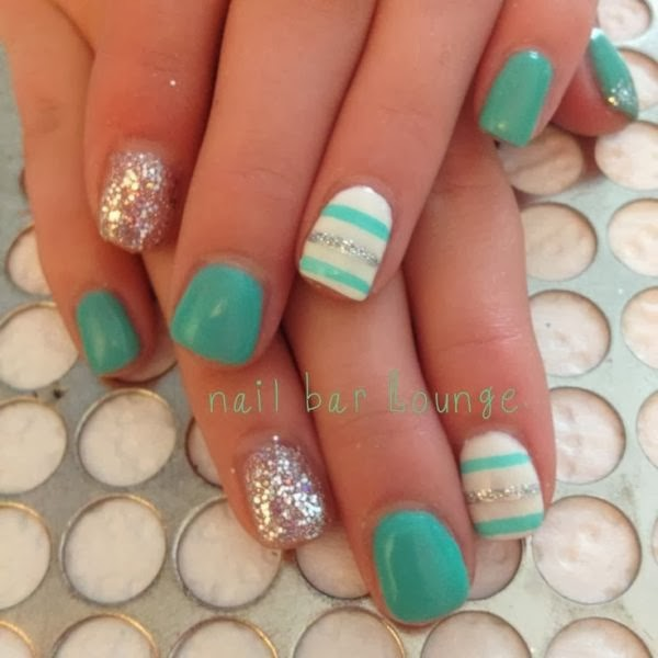 14 Cute Nail Designs Images Cute Easy Nail Designs Ideas Cute Acrylic Nail Art Designs And Cute Nail Designs Silver Newdesignfile Com