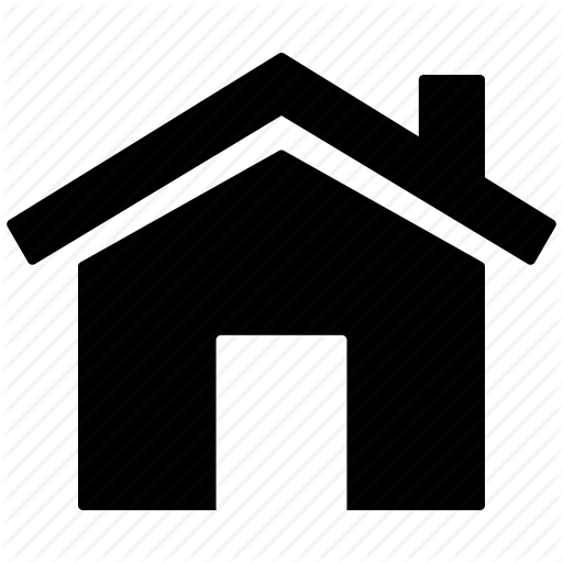 15 Home Icon Flat Images - Flat Home Icon, Flat Home Icon ... Gallery Icon Flat