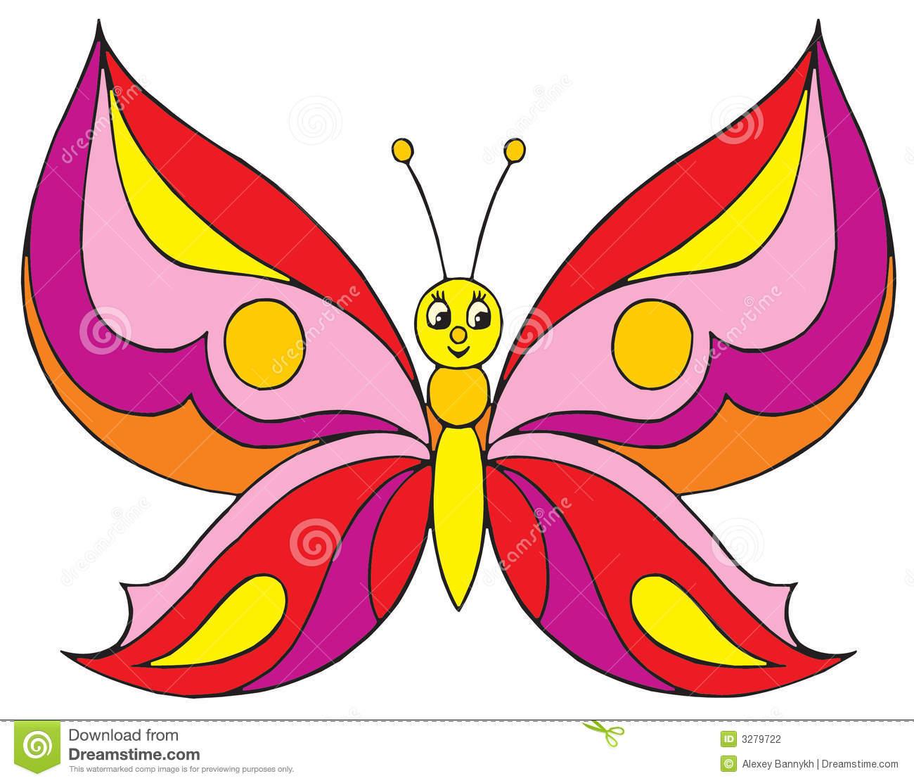 18 picture butterfly vector clip art images monarch butterflies