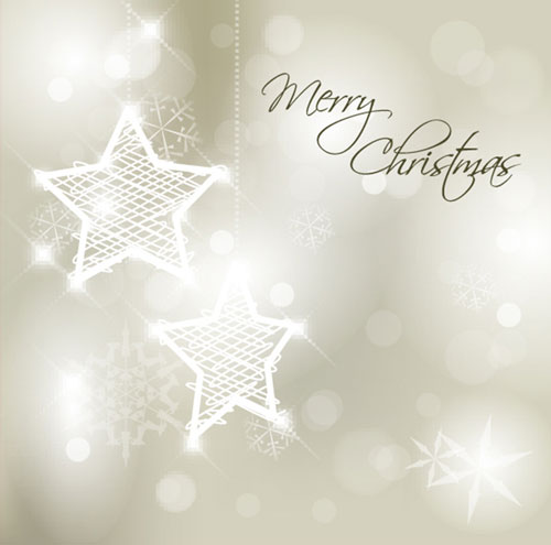 13 free christmas card designs images free christmas card design